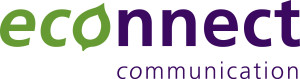 Econnect_logo_green_purple